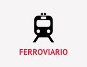 sectores-ferroviario