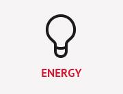 sectors-energy
