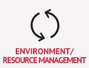 sectors-environmental