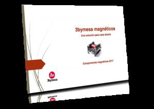 manual magnéticos 3bymesa 2017