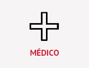 sectores-medico-ok